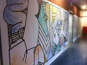 Mural2014b