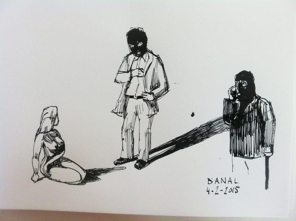 Danai-feb2015